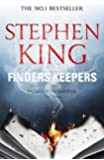 Finders Keepers : The Bill Hodges Trilogy 2