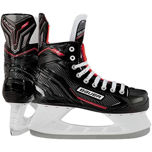 Bauer NSX Ice Hockey Skates (Senior)