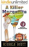 A Killer Margarita (Wine Lover's Mystery series Book 7)