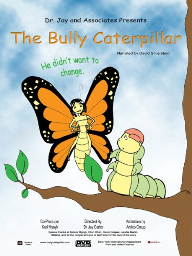 transformation-of-the-bully-caterpillar