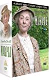 Agatha Christie's Marple - The Complete Series 2 [DVD]
