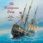 Mr. Midshipman Easy   Frederick Marryat