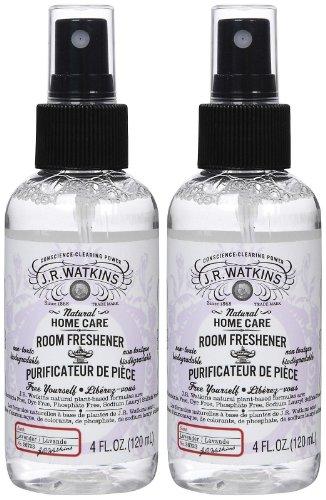 jr-watkins-room-freshener-lavender-4-fl-oz-pack-of-2