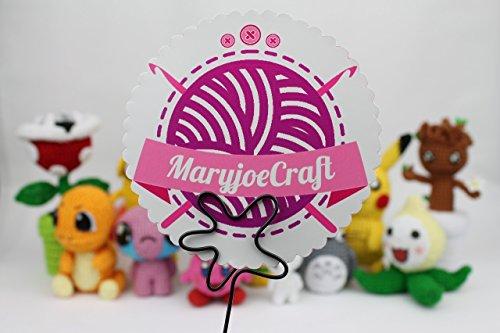 MaryjoeCraft