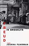 Freud in Brooklyn, Joanna Fuhrman, 1882413725