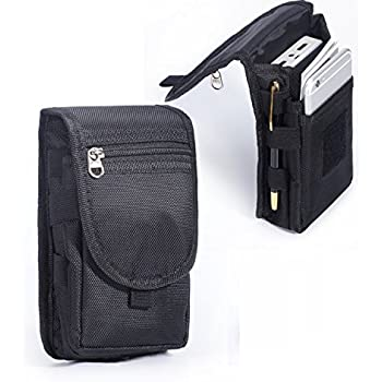Amazon.com: Efanr Universal Outdoor Tactical Holster