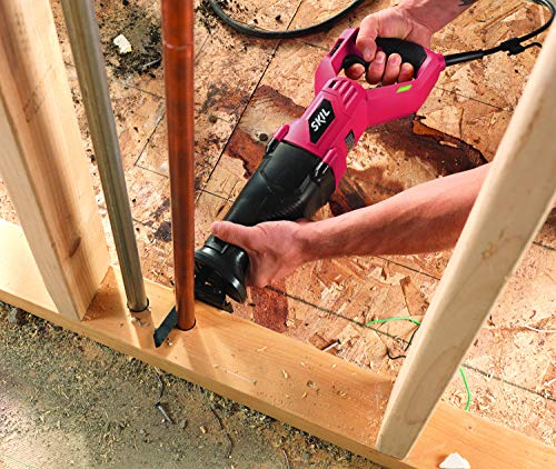 Buy reciprocating saw reviews corded