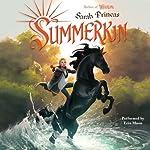 Summerkin: Winterling, Book 2 | Sarah Prineas