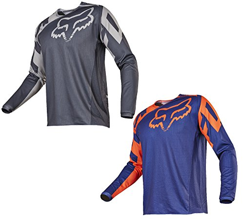 Fox Racing 2017 Legion LT Offroad Jersey