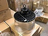BAT UFO LED High Bay Light Reflectors 12 Pack