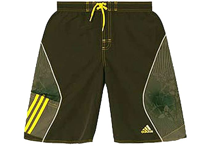 18e9d3ff0cef adidas maillot de bain enfant 8  Amazon.fr  Vêtements et accessoires