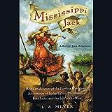 Mississippi Jack: Bloody Jack #5