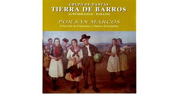 Jota Enreda de G.C.D.Tierra De Barros (Extremadura) en ...