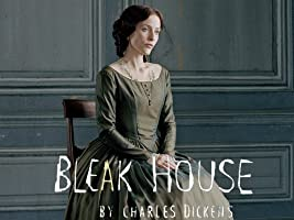 Bleak House Season 1