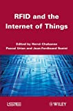 RFID and the Internet of Things (Iste)