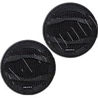 Hertz MP 70.3 Pro 100W Max 4-Ohm 3 Car Audio Component Midrange Speakers
