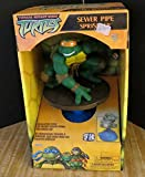 Teenage Mutant Ninja Turtles Sewer Pipe Sprinkler