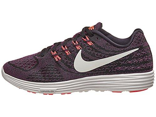Nike Femme Nike Chaussures 818098 Noir 818098 de 3 Trail 003 1BxqgH