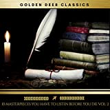 #10: 10 Masterpieces You Have to Listen Before You Die 2