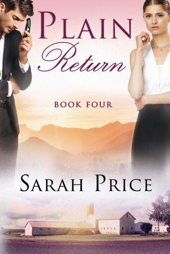 Plain Return (The Plain Fame Series)