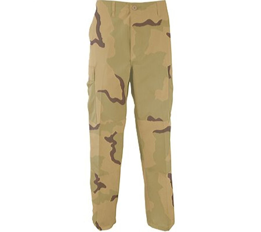 Propper BDU Trouser Propper International F5201-P