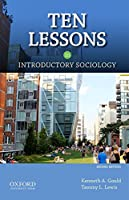 Ten Lessons in Introductory Sociology (Lessons in Sociology)