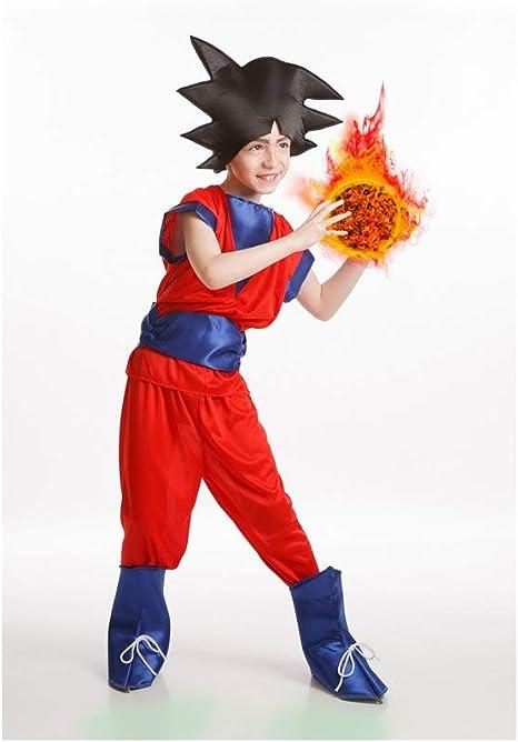 Disfraz de Guerrero Ninja para niño: Amazon.es: Juguetes y juegos