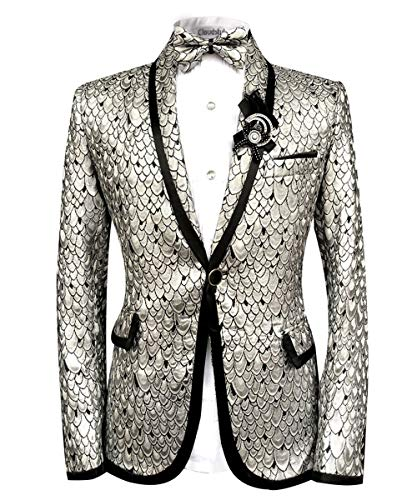 Décontraction Haut De Mariage costume costume Mince Cloudstyle Moderne Homme Affaires Costume ZOxBBYq
