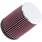 K&N HA-6098 Honda High Performance Replacement Air Filter