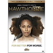 Hawthorne - Season 03