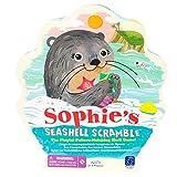 Best Educational Insights - Educational Insights Sophie's Seashell Scramble Game Review