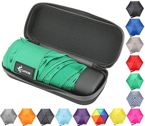 Travel Umbrella Waterproof Case Backpack product image