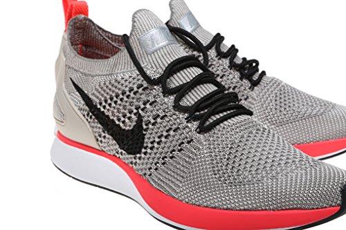 917658 String bianco Uk Solare 11 nero Nike 200 Dimensioni rosso fZw1dxF4q
