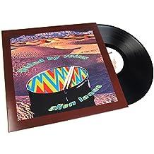 Guided By Voices: Alien Lanes Vinyl LP
