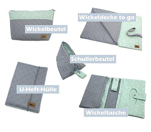 PEALO Gartensieb r/ätselt mesh Kunststoff rundes Bodensieb Steinfilter Gartenger/äte