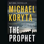 The Prophet | Michael Koryta
