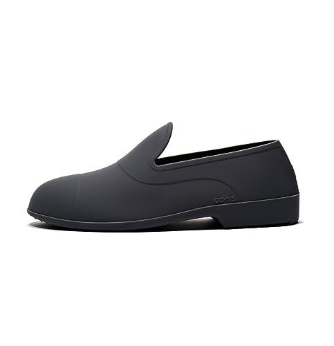 Protección zapatos Covy's Life Premium Urban Grisgrey Set Por fwwzqUA4pP