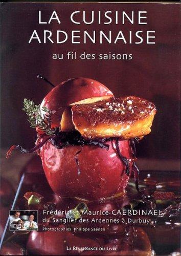 La-cuisine-ardennaise
