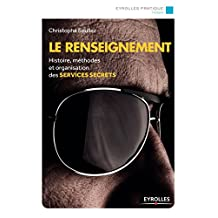 RENSEIGNEMENT (LE)