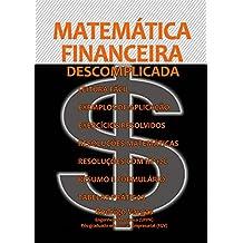 Matemática Financeira Descomplicada