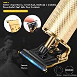 Electric Pro Li Outliner Hair Clippers Cordless