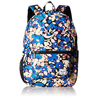 Herschel Baby Settlement Sprout Backpack, Painted Floral, One Size