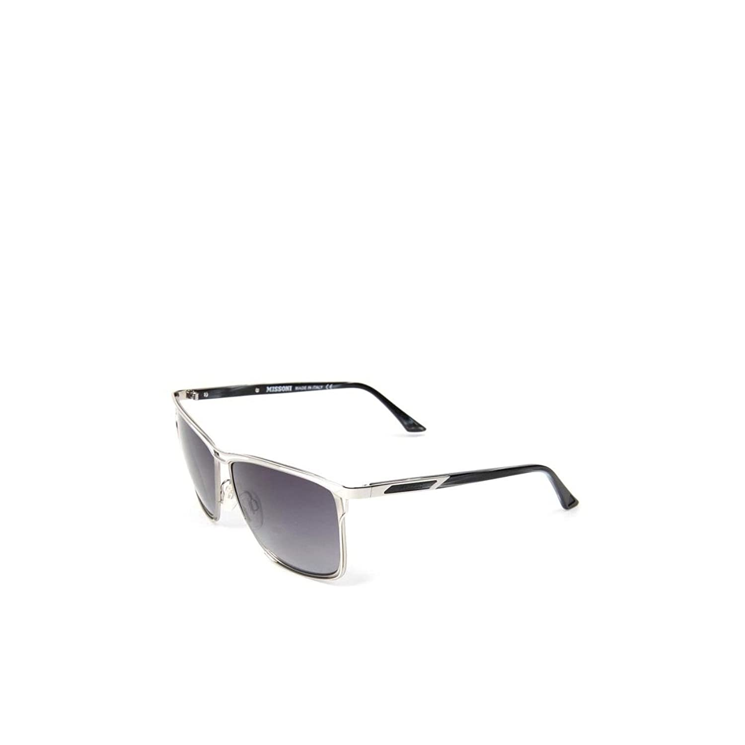 c3ed0245dca6f2 ray ban erika polarisé Missoni ladies sunglasses MI70004   Shop ray ...