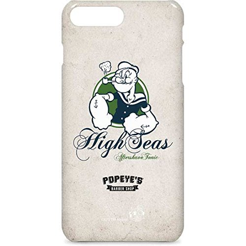 popeye-iphone-7-plus-lite-case-popeye-high-seas-lite-case-for-your-iphone-7-plus