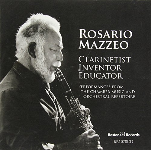 clarinet-performances-by-rosario-mazzeo