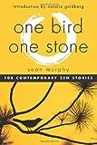 One Bird, One Stone, Sean Murphy, 1571746978