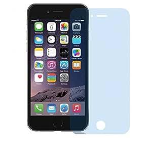 Cool Bananas 9042859 - Protector de pantalla para Apple iPhone 6 Plus (pack de 2 unidades)