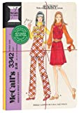 Vintage Mccall's Patterns Notebook Collection, The McCall Pattern Company, 1452134812