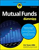 img - for Mutual Funds For Dummies book / textbook / text book