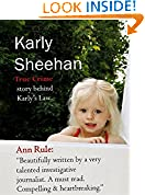 #10: Karly Sheehan: True Crime of Karly's Law